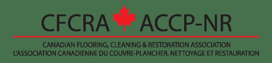 CFCRA logo
